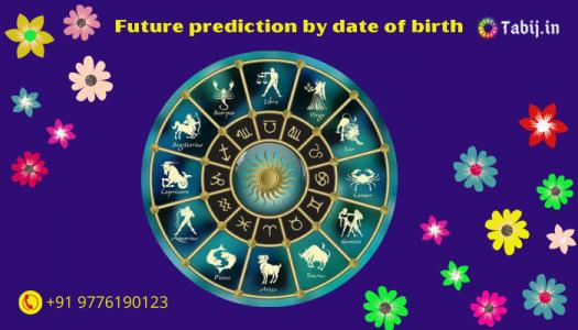 free-prediction-tabij.in_