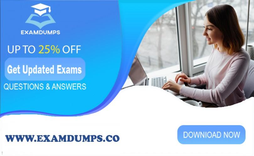 Microsoft MS-600 Exam Dumps | MS-600 Dumps Pdf