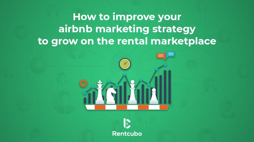 Rental Marketing Strategy