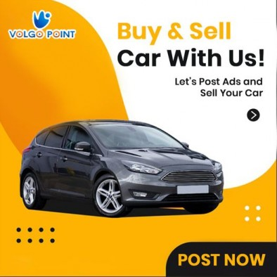 #carsales #volgopoint #cars #carsforsale #cardealership