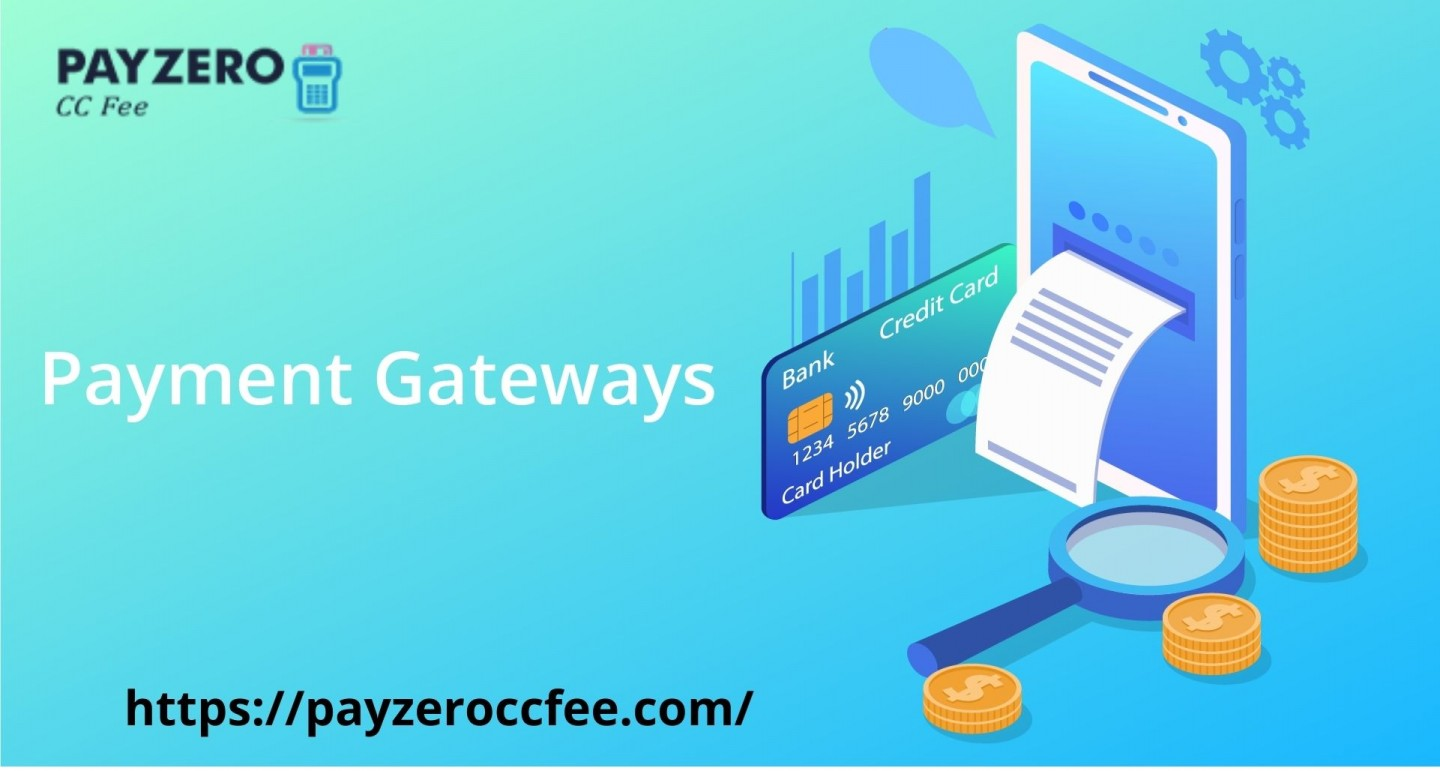 Online Business Transaction with Best Payment Gateway USA