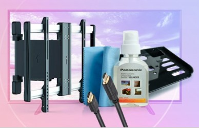 Home Appliance Replacement Parts Online