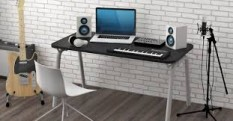 music recording equipment, how to make a recording studio in your room