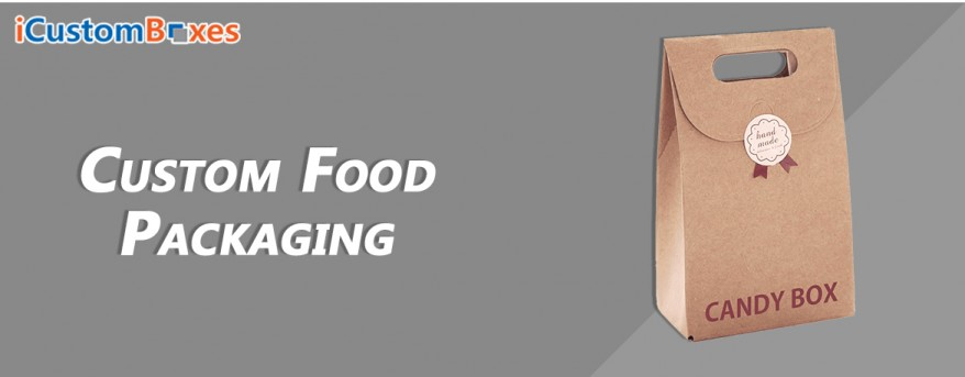 custom food boxes wholesale rate in USA