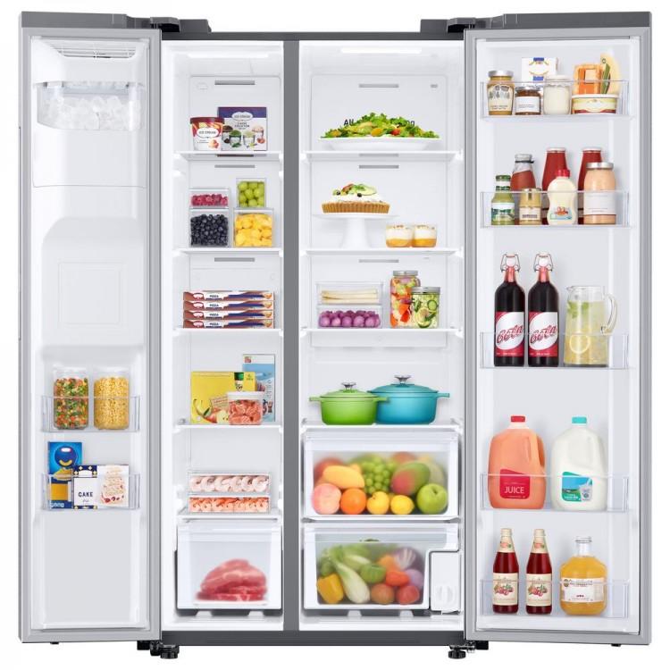 Samsung fridge price in Bangladesh