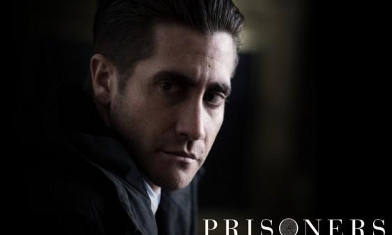 Jake Gyllenhaal Reflects