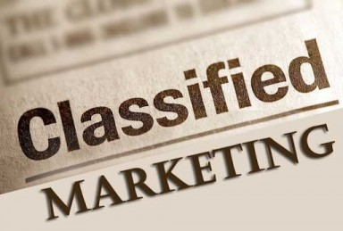 #volgopoint #advertising #classified