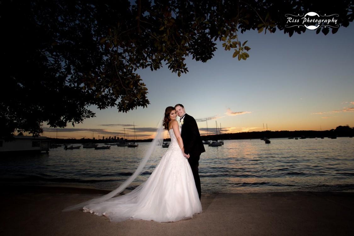 affordable photographer sydney, wedding photo locations sydney, affordable wedding video sydney, sydney couple photography, wedding photos and videos sydney, wedding photos sydney