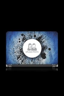 laptop skin online