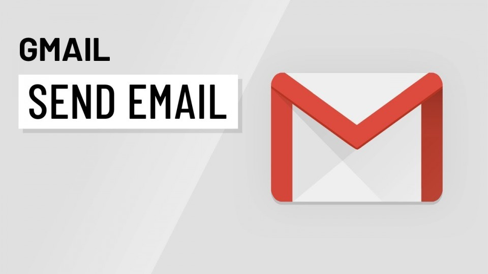 part-time email sending jobs