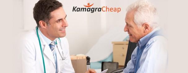 Cheap Kamagra uk