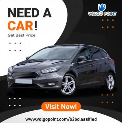 car sales, volgo point, cars,