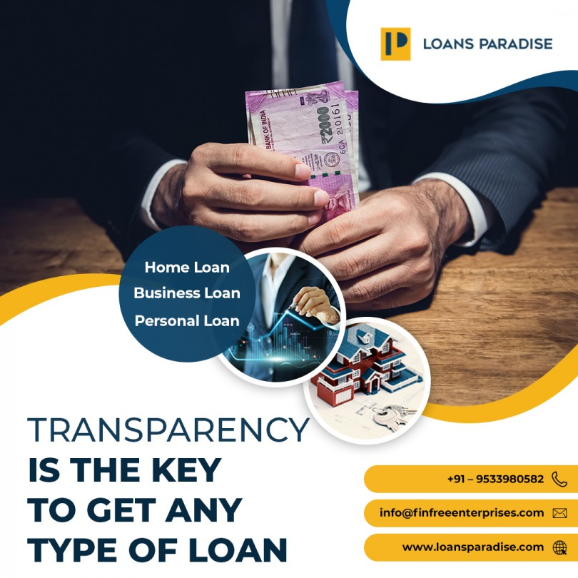 small business loans in hyderabad