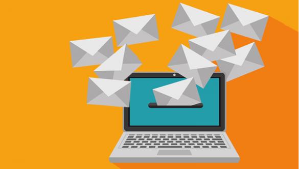 19 Greatest FAKE Email Generators