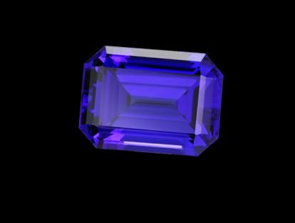 cheap-tanzanite-gemstones-sale