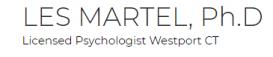 psychologist in Westport, CT