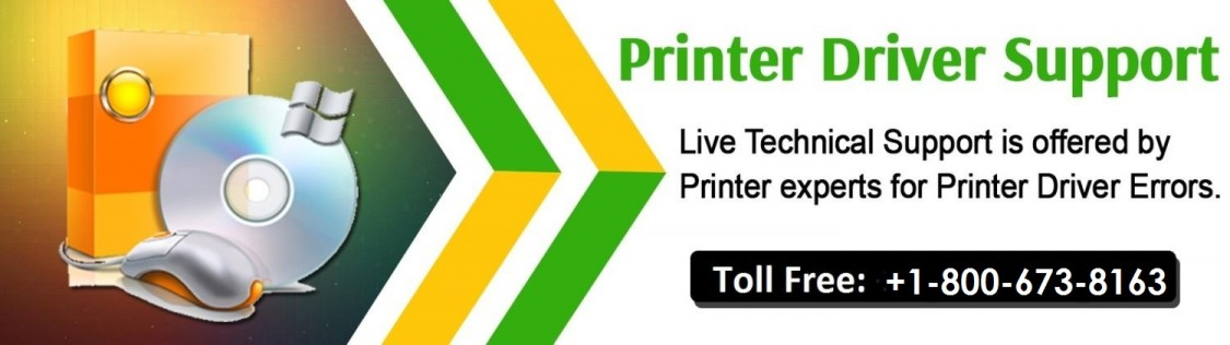 phone number for hp support,contact hp support,hp printer drivers,hp customer service,hp support number,hp customer service number,hp support phone number,hp printer support,hp support number,
