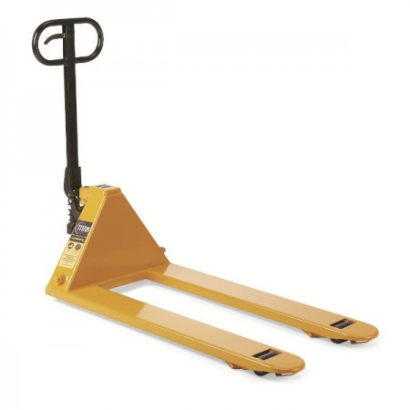rolling ladders for material handling