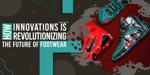 innovative-future-of-footwear