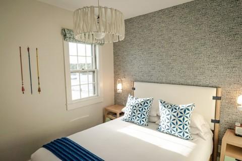 buy a single bed mattress online