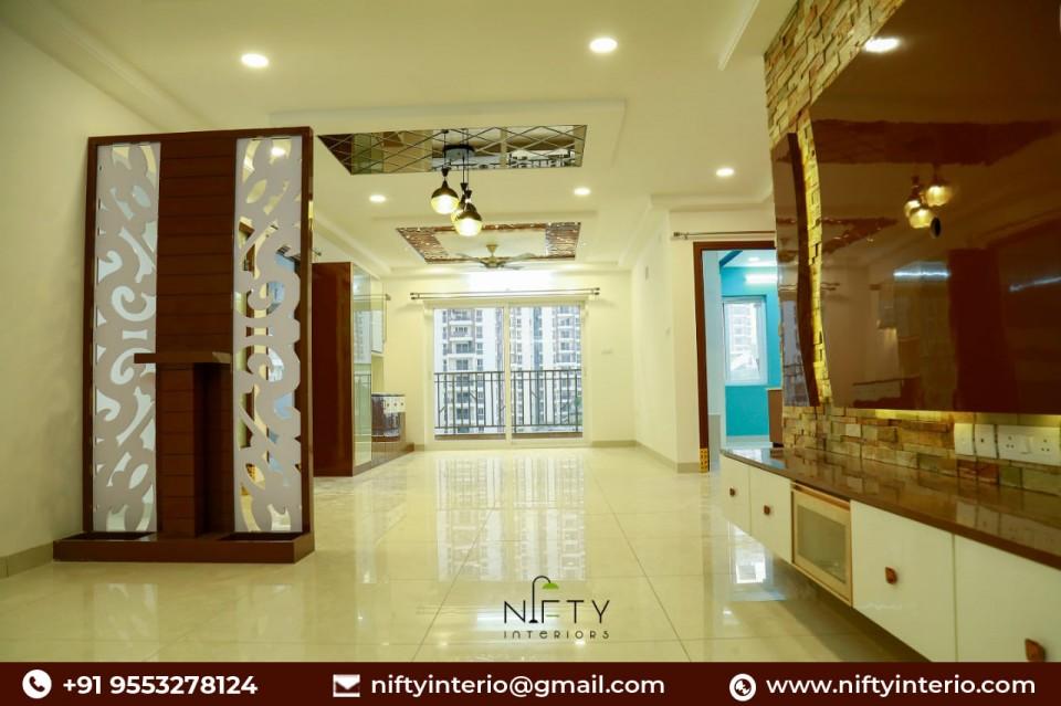 interior designers in hyderabad, best interior designers in hyderabad,home interior designers in hyderabad