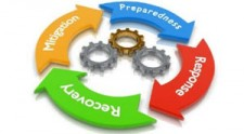 Disaster Recovery | CIOReview