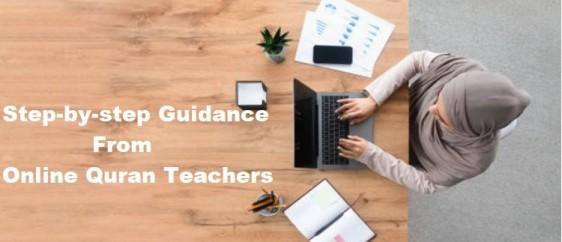 online quran tutors, online quran courses,