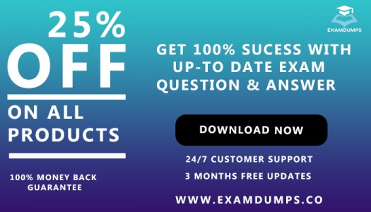 CompTIA SY0-501 Test Questions | SY0-501 Dumps Pdf