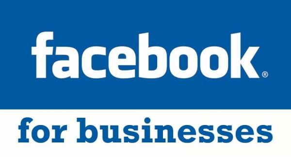 Social Media, Facebook Marketing, Facebook for Business,