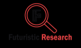 CSP NFV Management and Orchestration Solutions Market Size, Share, Growth & Trend Analysis Report By Major Segments, Regions, and Leading Players Forecast, by 2021 - 2027 | Futuristic Research