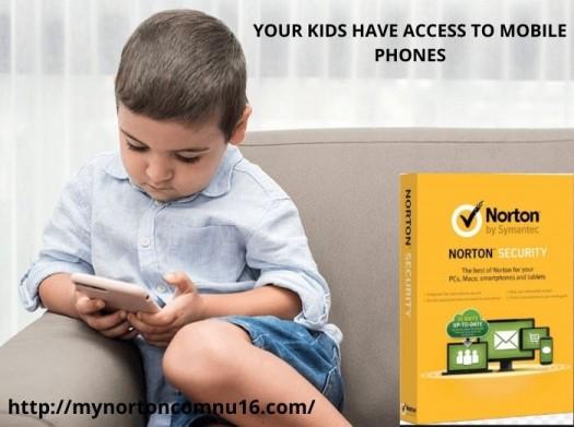 norton.com/nu16