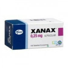 buy Xanax overnight in USA