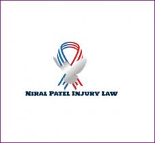 Niral Patel Injury Law