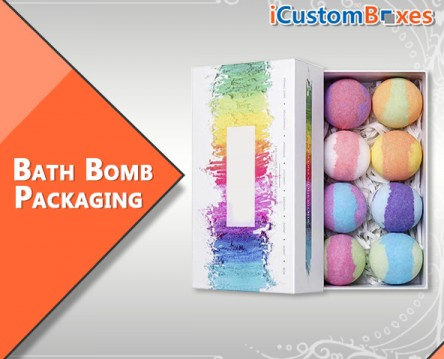 Custom Boxes, Packaging For Bath Bombs, Packaging Bath Bombs, Bath Bomb Box, Box of Bath Bombs, Bath Bomb Packaging