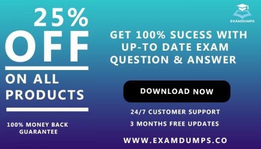 Microsoft AZ-204 Dumps Questions - ExamDumps.co
