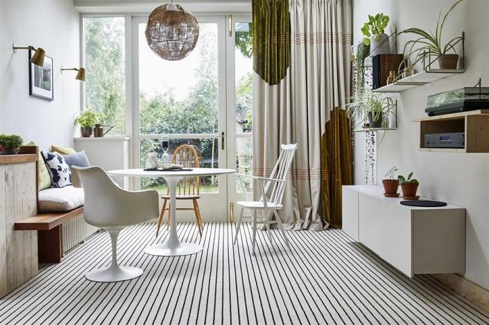 interior design, redecorate living room