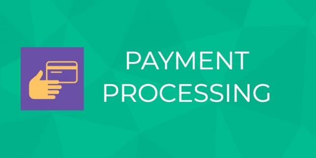 credit card processing,auto shop point of sale,clover point of sale,automotive payments,auto shop payments,