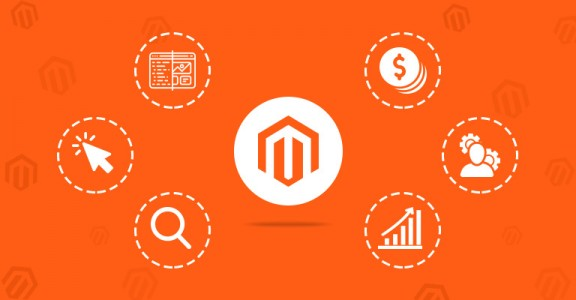 Why Choose Magento Platform For E-Commerce Web Development in 2020
