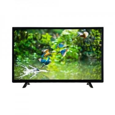 Samsung tv price in Bangladesh