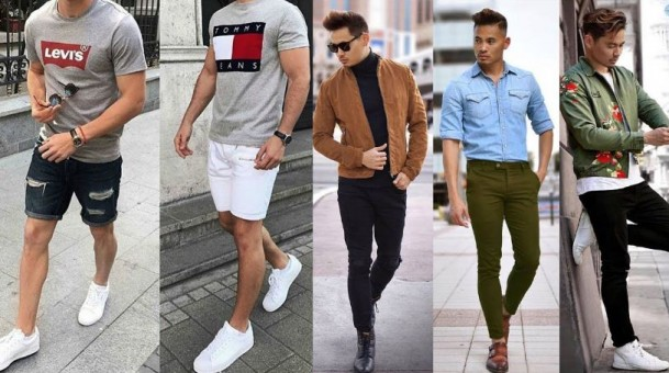 apparel, clothes, VolgoPoint,