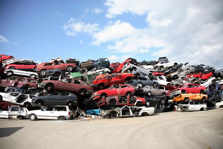 Cash For Cars Brisbane,Cash For Car Brisbane,free car removal brisbane