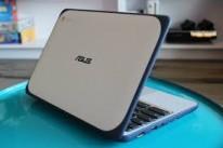 Best Asus laptop